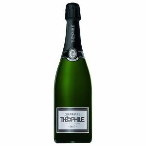 Theophile Champagne Brut Louis Roederer