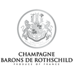 Barons De Rothschild Champagne