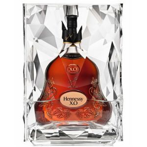 Cognac XO Experience Offer 2018 Limited Edition Hennessy