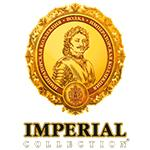 Imperial Vodka Ladoga Group